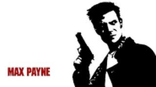 Max Payne 4 от Создателей Оригинала!