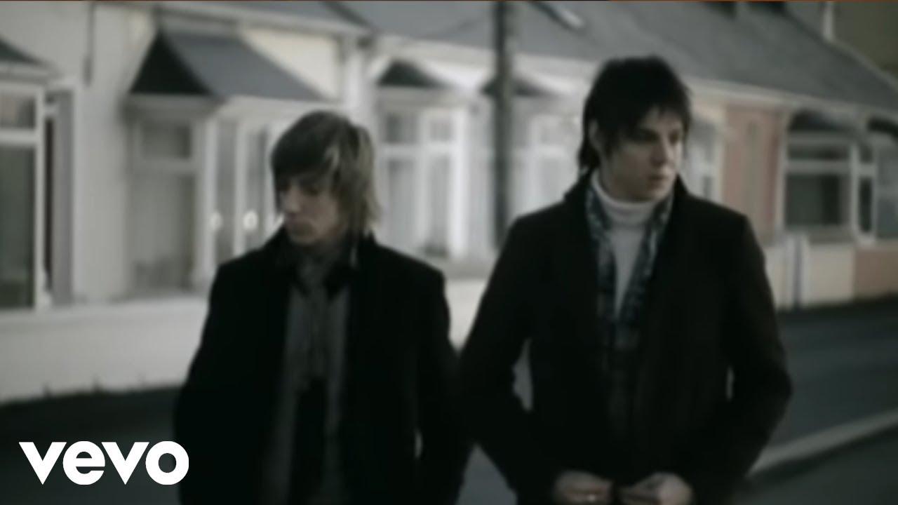 Sonohra - L'Amore (videoclip)