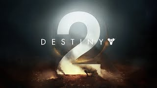 GamingHQ.TV Invites You To Participate In The – CHRONICLES OF DESTINY 2 * LIVE ON YOUTUBE, MIXER...