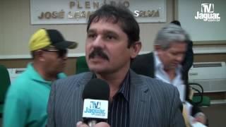 Jeovane Barros: administração Wanderley é o prenuncio dos 5 meses que governou Morada Nova?
