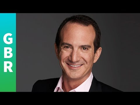 David Bach's Best Tips for a Rich Life - YouTube