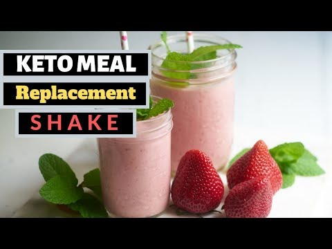 keto-meal-replacement-shake---(fitness-everyday-360!)