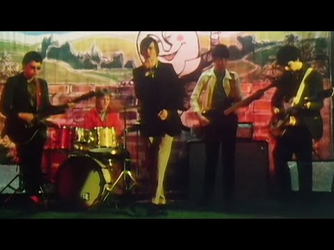 The Undertones - It's Going to Happen
