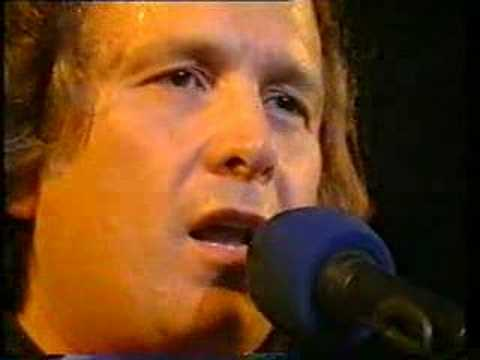 Cambridge Folk Festival - Don McLean