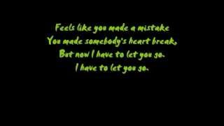 Disease by Matchbox Twenty with lyrics