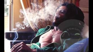 Bob Marley speaks about Illuminati System 3 10