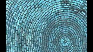 Giacinto Scelsi: Quartetto per archi No.5 (1974/1985)