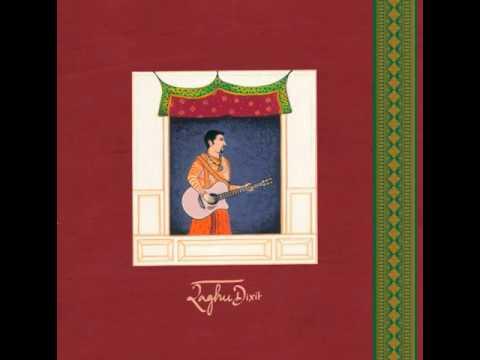 Raghu Dixit 04 Ambar