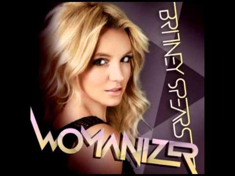 Britney Spears - Womanizer Acapella HQ + Download Link - britneyinthebest