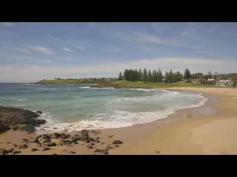 Luxury Beachside Apartments - KOV Kiama Ocean View - Spinelli Real Estate