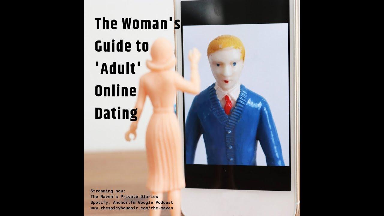gratis online dating doha