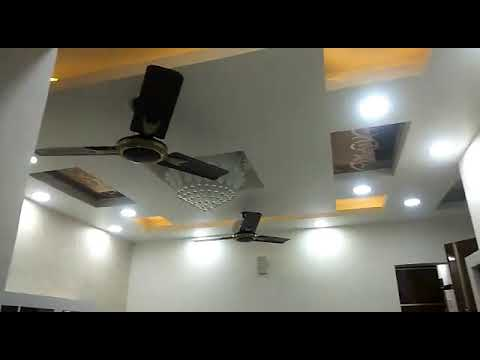 Ready to move 2BHK/3BHK flat in Mohan Garden, Uttam Nagar, NEW DELHI