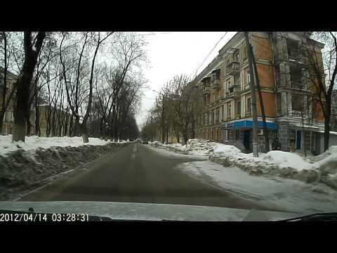 Видеорегистратор Xdevice Black box 38 день GPS40.ru