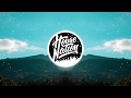 Gryffin & Bipolar Sunshine - Whole Heart (Dave Winnel Remix)