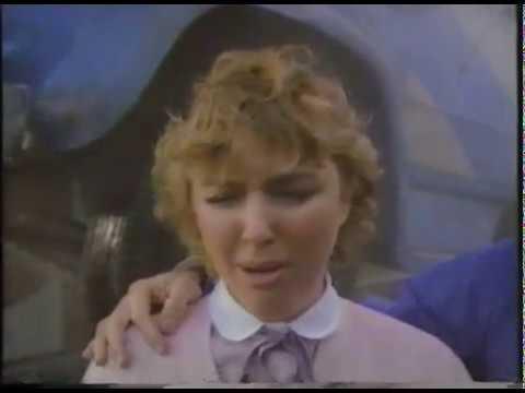 1984 TV Commercials