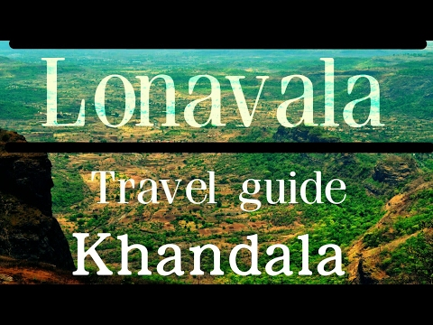 places-to-visit-in-lonavala-and-khandala