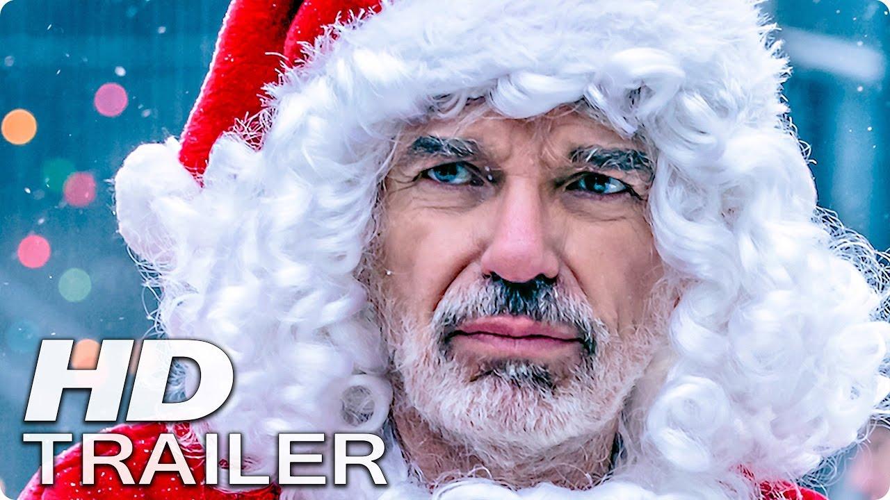 bad santa 2 stream deutsch
