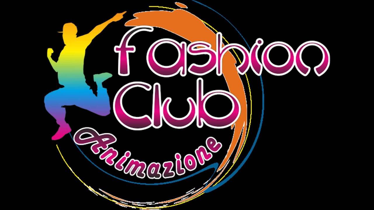 Fashionclub