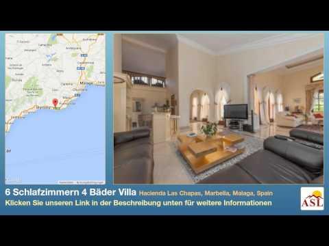 6-schlafzimmern-4-bäder-villa-zu-verkaufen-in-hacienda-las-chapas,-marbella,-malaga,-spain