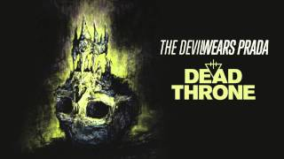 The Devil Wears Prada - Forever Decay (Audio)