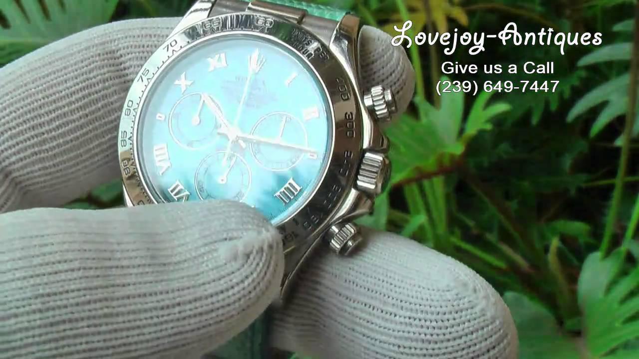 26c1e64ca klokke mote,populære klokker,skagen ur,victorinox klokker