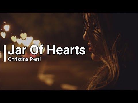 Christina Perri  - Jar Of Hearts Terjemahan Indonesia