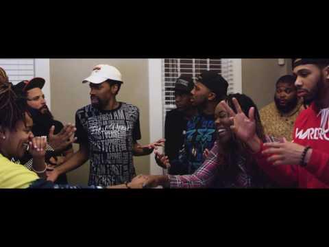 Grey - Vegan Thanksgiving (Official Music Video)