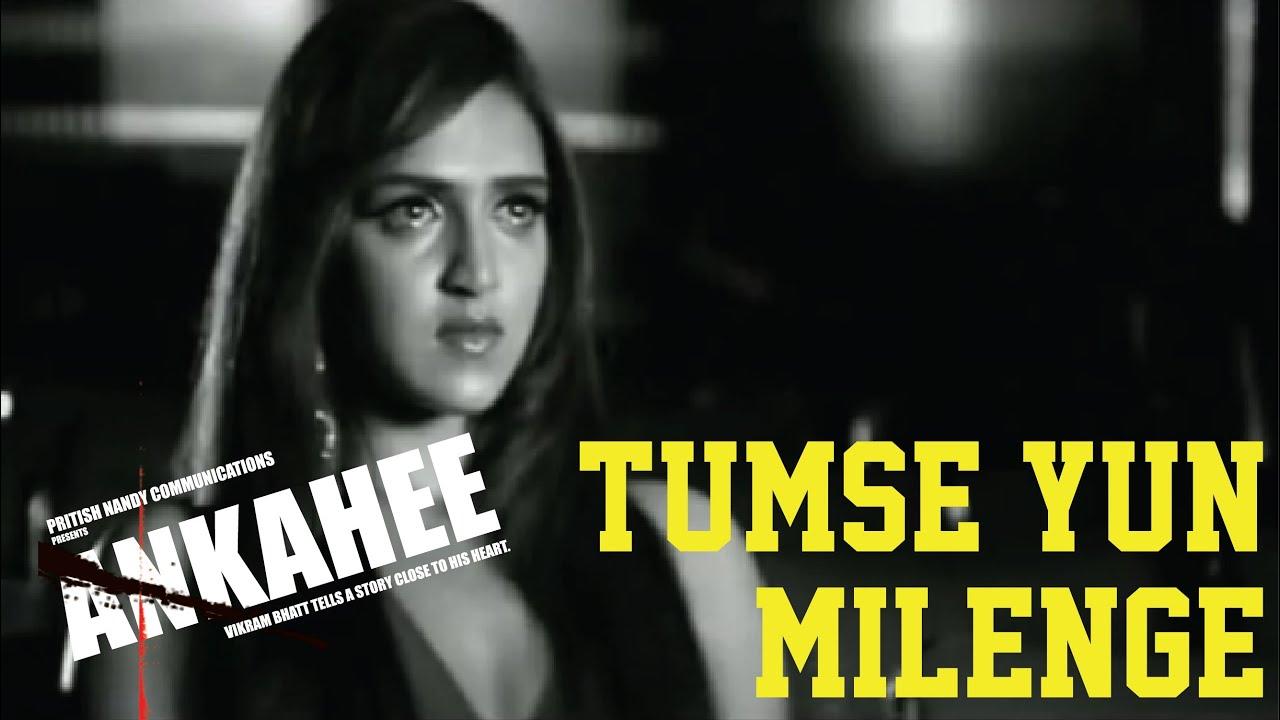 tumse yun milenge lyrics english translation