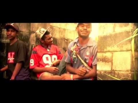 Middleeden ft Genese - MOROBE OFFICIAL VIDEO