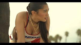 Смотреть клип Karencitta - Pepsi Ad