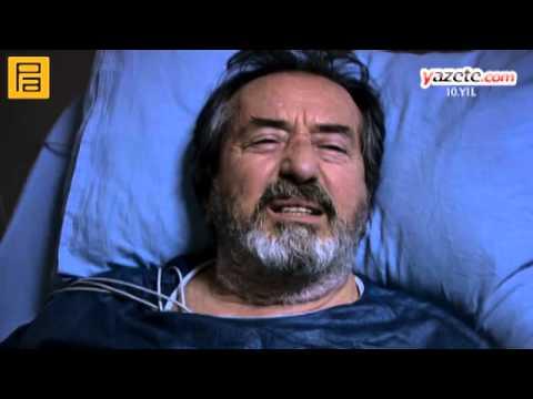 Erkan Sencer'i öldürdü