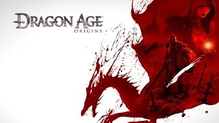 Dragon age. Origins - 3