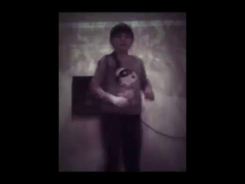 Песня Свадебный подарок - Эта песня простая, про Егора и Дарью в mp3 320kbps