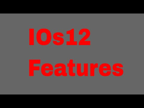 IOS 12 Review Beta Crypto News In 5 Minutes Latest Bitcoin Cryptocurrency Crypto  Ico Review Channel