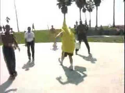 Sharkey Music Video - If it fits