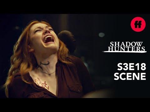shadowhunters-season-3,-episode-18-|-the-serum-doesn't-work-on-clary-&-jonathan-|-freeform