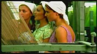 Фабрика - Девушки Фабричные