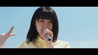 京都国際映画祭にて上映した映画「女神のサジェスチョン」の予告です。 ...