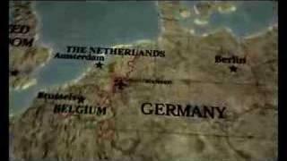 Q-BASE 2004 Trailer