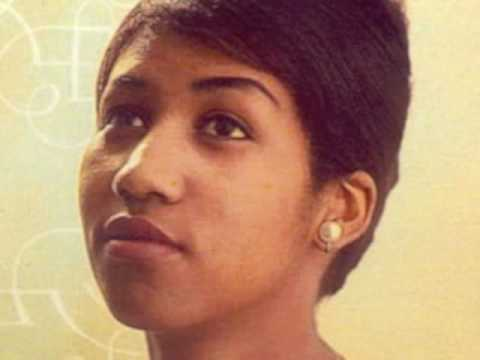 "Aretha Franklin - ""Hello Sunshine"""