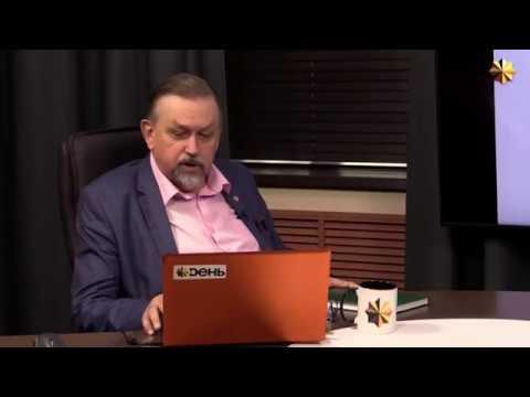 Владимир Полеванов про экономику и что делать