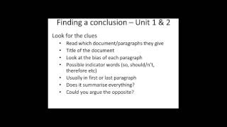 Critical thinking a level past papers   dailynewsreport    web fc  com