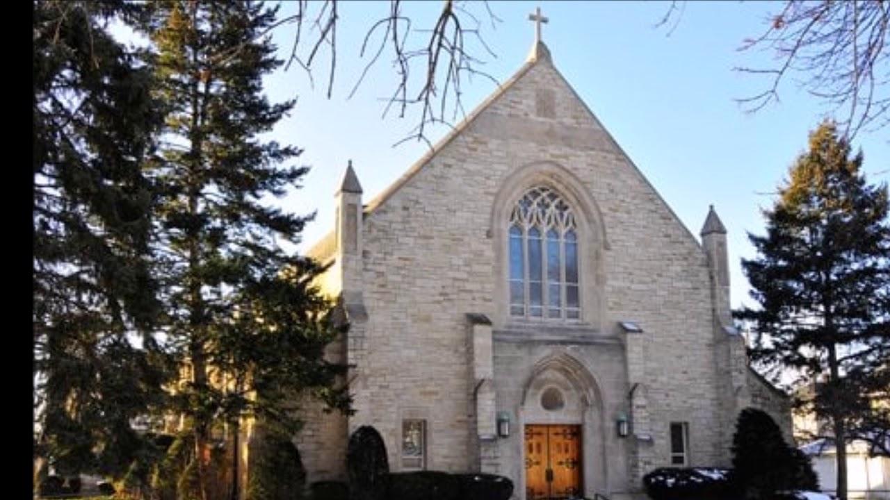iglesias catolicas en berwyn il