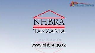 Asia Business Channel - Tanzania (NHBRA)