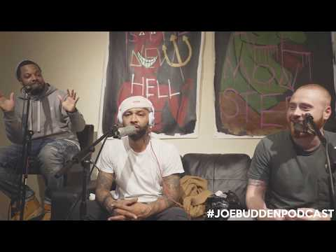 """#AfterThoughts: """"Public Figures"""" 