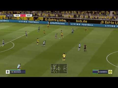 B Dortmund