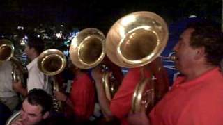 Serbia In Your Pocket - Guča Trumpet Madness MP3
