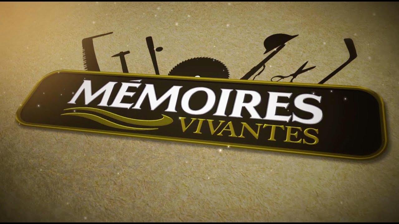 Mémoires vivantes - Épisode 02 - Usine de Poupore