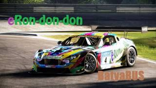 Project Cars - реальные 24h Лето GT3 / Project Cars, Real 24h Summer GT3  www.wmdcars.ru(, 2016-06-26T07:18:27.000Z)