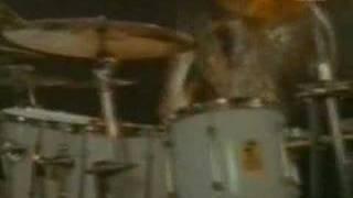 Motorhead-I Ain